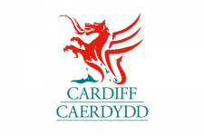 Cardiff Council 600x400