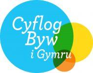 Cyflog Byw i Gymru