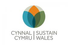 Cynnal Cymru 600x400