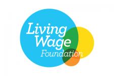 Living Wage Foundation 600x400