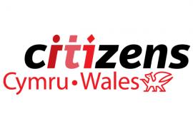 citizens cymru wales 600x400